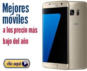 Oferta de celulares nexus 6p precio