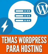 temas-wordpress-para-hosting-alojamiento-web
