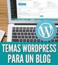 temas-wordpress-para-un-blog