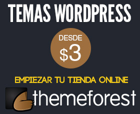 temas wordpress tienda virtual ecommerce online
