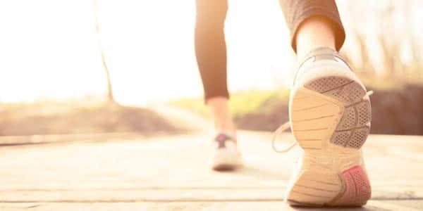Ejercicios para perder peso rapido y saludablemente