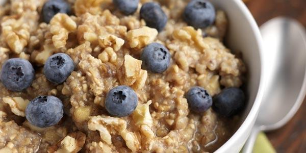 Mejor comida para diabeticos nuevo desayuno americano