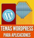 Mejores temas wordpress para eventos fiestas