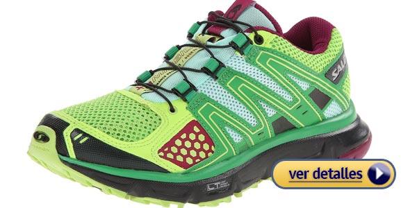 Y Zapatos Hacer Flexibles Cómodos Zumba Mejores zapatos Para gYwvqwHA