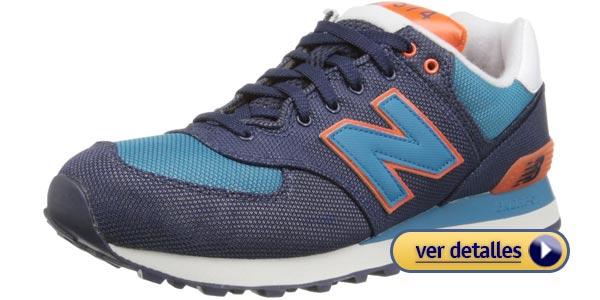 Mejores zapatos para hacer zumba zapatos no resbalosos