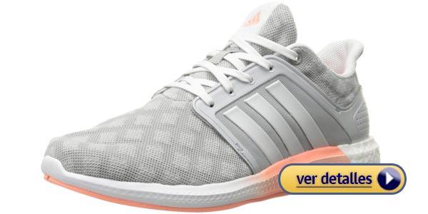 Mejores zapatos para hacer zumba un look con mucho estilo