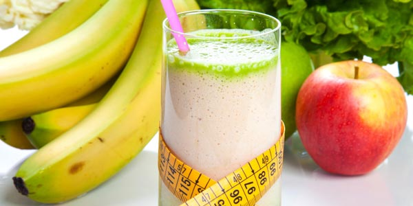 Perder peso rapido y saludable cuenta y controla tus comidas