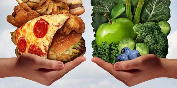 Plan de nutricion para diabeticos carbohidratos