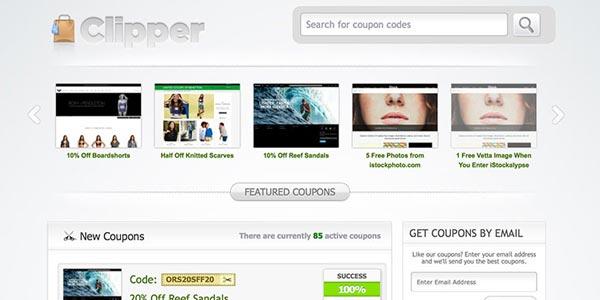 Temas WordPress de cupones fáciles de implementar y usar