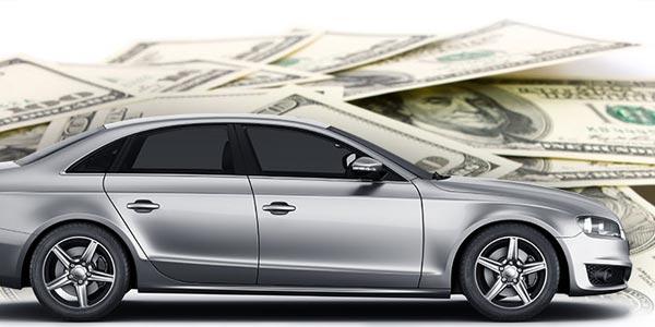 Vender un auto en craigslist consigue el mejor precio