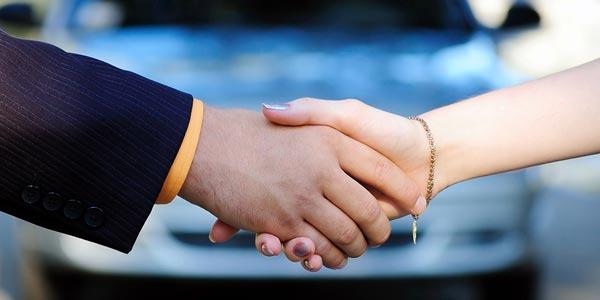 Vender un auto en craigslist conoce a los compradores y la negociacion