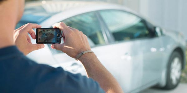 Vender un auto en craigslist descripcion y fotos