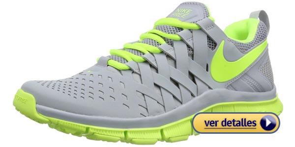 Mejores Hacer Flexibles Zapatos Zumbazapatos Cómodos Para Y v08wNmn