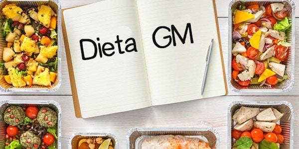 dieta-gm-perder-peso.jpg