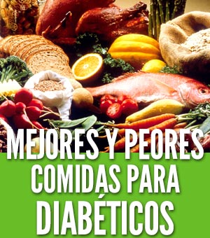 no comer almuerzo dieta para diabetes