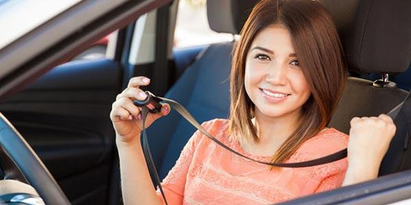 Restaurar una licencia suspendida arreglar licencia