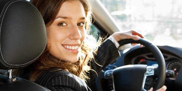 Restaurar una licencia suspendida elabora un plan