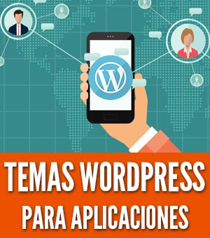 Temas wordpress para blogs de tecnologia plantillas