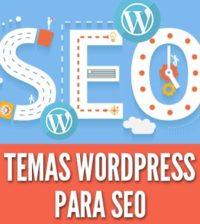 Temas wordpress para seo