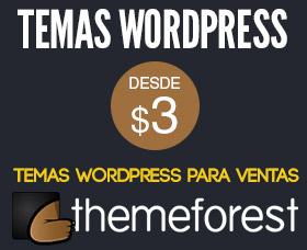 Temas wordpress para ventas de libros