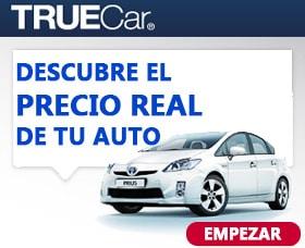 Vender un auto en craigslist precios