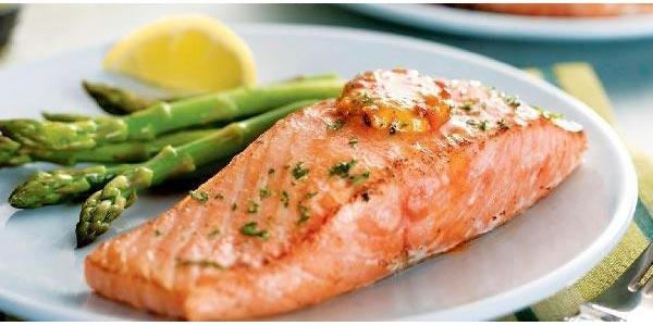La mejor dieta anticelulitis que debes hacer