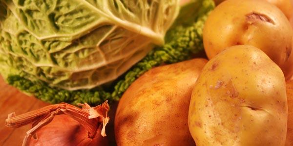 Dieta anticelulitis efectiva dia 5