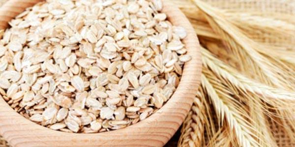 Dieta anticelulitis rapida dia 6