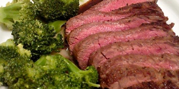 Dieta anticelulitis semanal dia 7