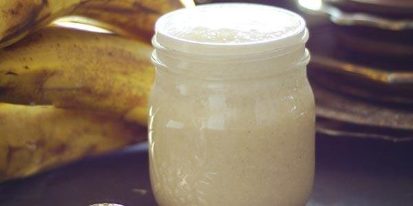 Dieta para celulitis dia 3