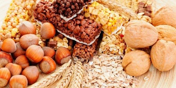 hoja de dieta para diabetes tipo 2 ucrania