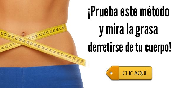Dietas para la longevidad perder peso adelgazar