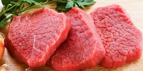 Menu para diabeticos tipo 2 carnes y proteinas