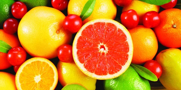 Menu para diabeticos tipo 2 frutas