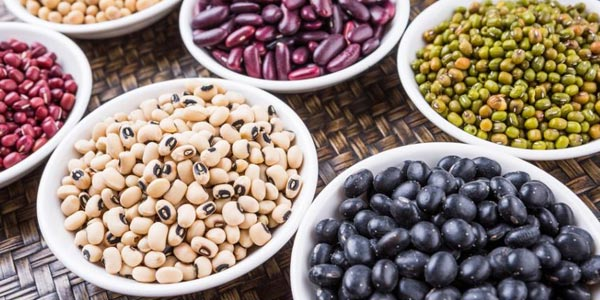 Menu para diabeticos tipo 2 granos