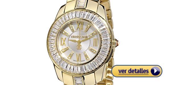 e4b49cf3916d Mejores relojes de mujer que SÍ le gustan (escogidos por mujeres)