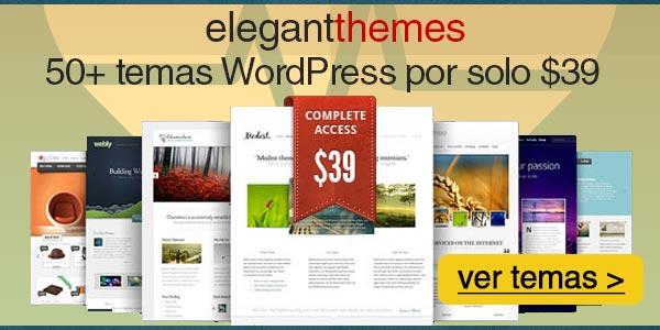 Temas WordPress para doctores y dentistas realmente útiles