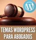 Temas wordprestemas wordpress para abogadoss para abogados