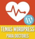 Temas wordpress para doctores dentitas medicos