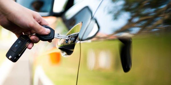 ¿Qué es un lease de autos carros vehículos?