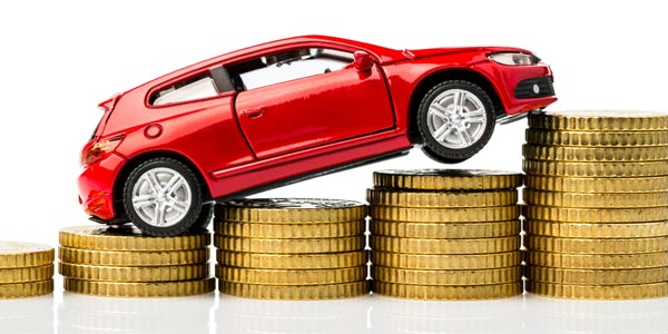 Como ahorrar 00 cada vez que compras un auto