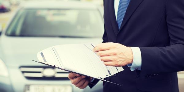 Comprar un carro con un lease pros y contras de un contrato de arrendamiento