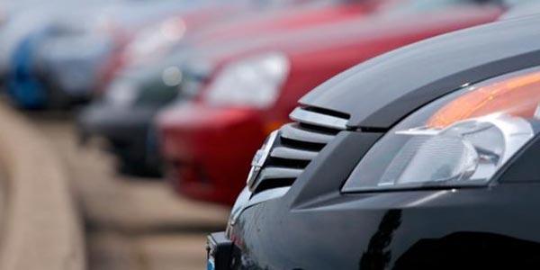 Comprar un carro usado encontrar el mejor precio