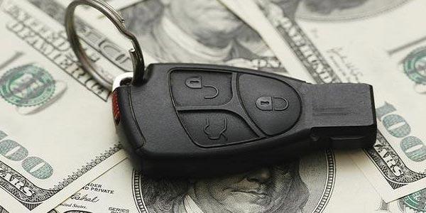 Comprar un carro y ahorrar dinero precio de los carros y tasas de interes