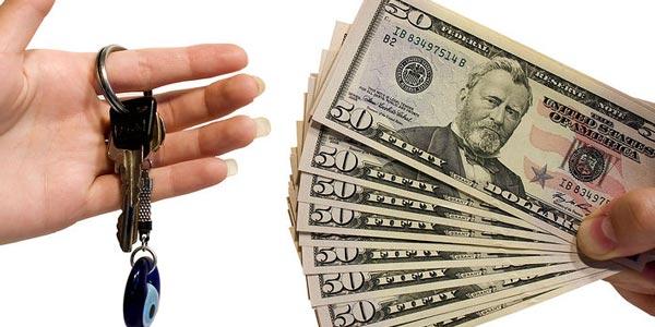 Cuanto pagar por un carro nuevo pago inicial