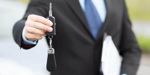 Mejores lugares para comprar autos usados resumen