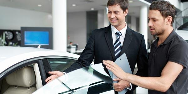 Pagar menos por un prestamo de autos negocia directo con el fabricante