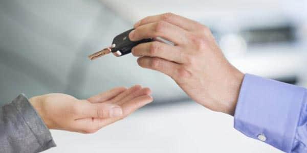 Préstamo para comprar un carro: Cuidado con las estafas