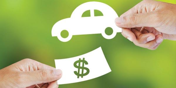 Prestamo para comprar un carro empieza por las credit unions