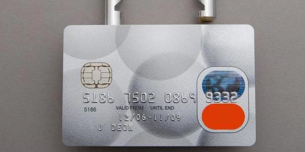 Tener buen credito muy importante